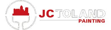 JC Toland logo