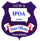 IPOA Logo