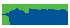 Greater Des Moines Habitat Logo